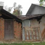 Phaidhoka Pri School in Bhaktapur-Nala