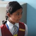 Kinderhilfe Nepal - Patenschaften helfen!