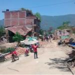 Dharmastali Kindergarten