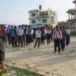 Shining Star School Bhaktapur