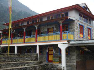 MussaeusMalschule