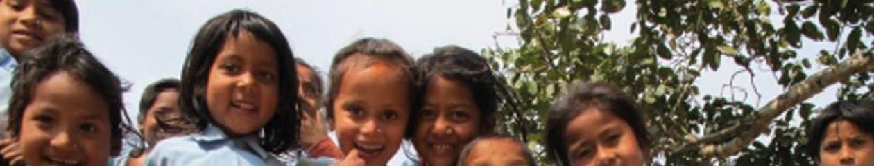 kinderhilfe-nepal.de