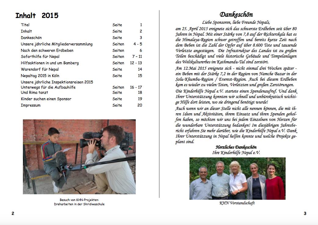 Jahresbericht_2015_Seite2