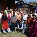 Kinderhilfe-Nepal_3