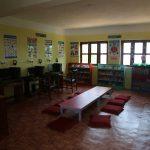 Bhimsen Schule